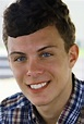 Anthony Del Negro | Celebrities lists.