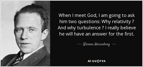 heisenberg quotes werner heisenberg quotes image quotes at relatably