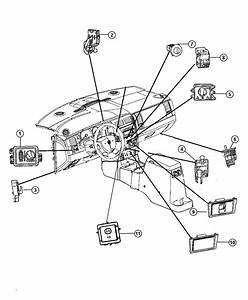 Fuse Box Diagram For 2005 Dodge Durango  Dodge  Wiring
