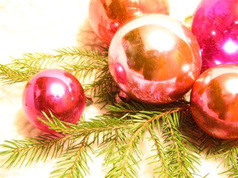 Ziemassvētki - Ziemassvētku Dekorācijas