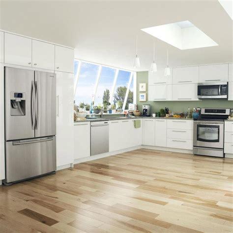 french door refrigerators counter depth french door refrigerator external ice water