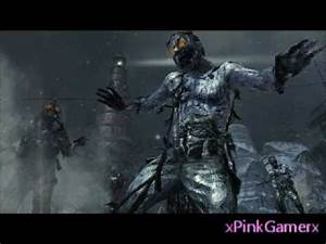 CALL OF DUTY BLACK OPS 2 - ZOMBIES | New characters? - YouTube