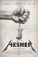 Hesher Movie Poster (#1 of 4) - IMP Awards