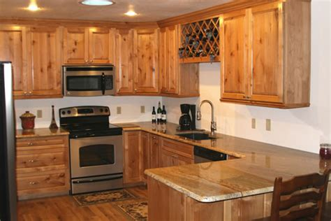 unfinished white oak flooring home depot knotty alder custom wood cabinets cabinetry