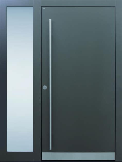 TOPIC  Haustüren von Meisterhand TOPIC Haustüren u