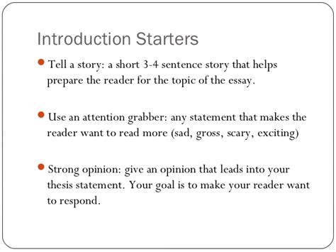 Analysis Essay Editor Website by Top Dissertation Conclusion Editor Websites