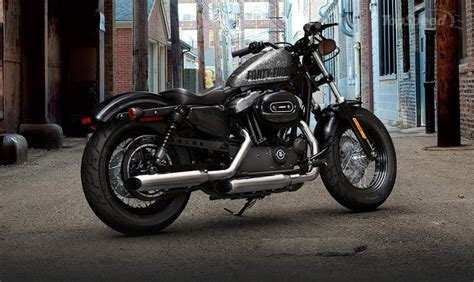 Harley Davidson Forty Eight Picture by 2014 Harley Davidson Forty Eight Picture 519505