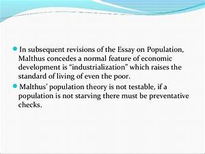 Increasing Population Essay Essay Writing Of Internet Increasing  Increasing Population Essay In Marathi