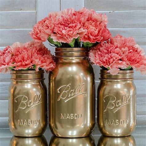 jar ideas diy 9 clever diy mason jar ideas splash