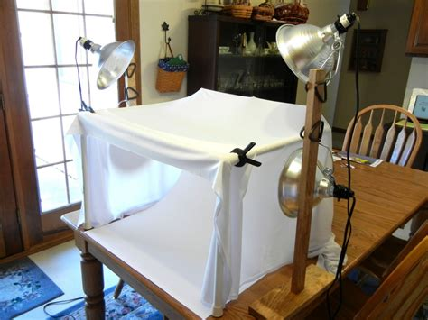 how to make a light box for pictures making your own light box for product photography judy nolan