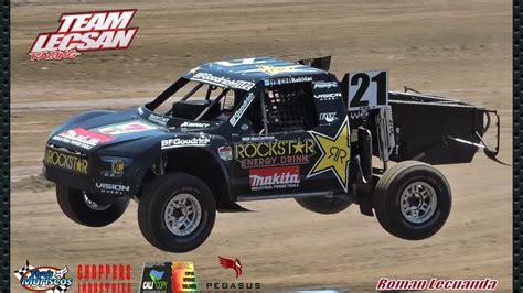 prerunner race truck lucas oil off road racing trucks www pixshark com