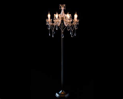 floor standing chandeliers 28 images floorstanding