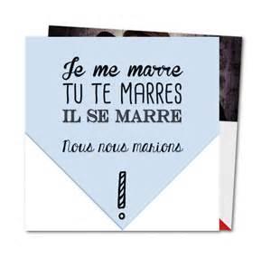 carte fã licitations mariage faire part de mariage original humoristique à personnaliser planet cards