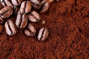 Marc De Café Canalisation : comment liminer la mauvaise odeur des canalisations ~ Melissatoandfro.com Idées de Décoration
