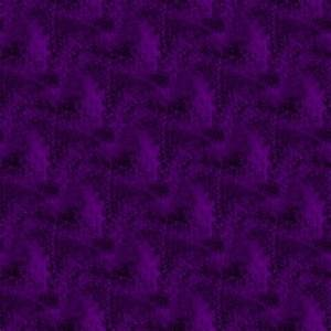 Purple And Black Patterns