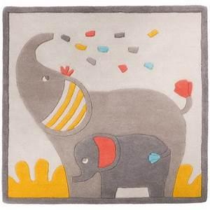 Tapis De Sol Enfant : tapis enfant tapis de sol pour la chambre des enfants tapis b b tapis enfant d corer ~ Teatrodelosmanantiales.com Idées de Décoration