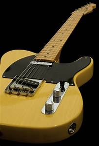 Fender Telecaster Wallpaper - WallpaperSafari