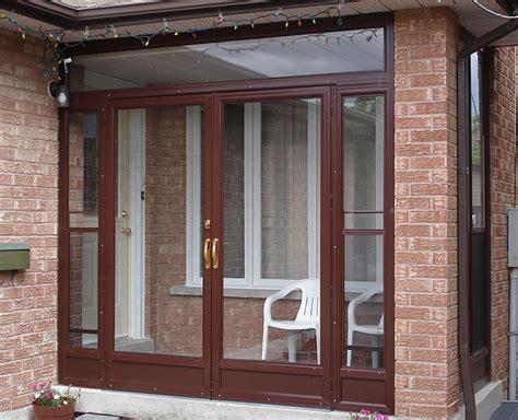 home page southfield windows  doors