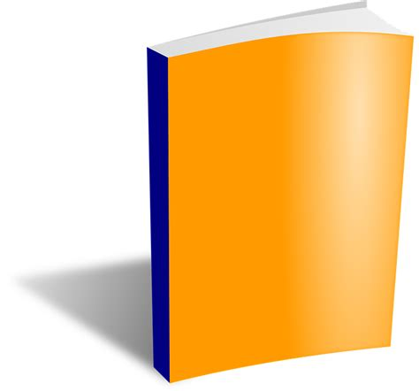 book cover png book cover png www pixshark images galleries with