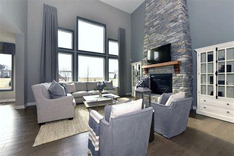 fischer homes adds  models  indy builder