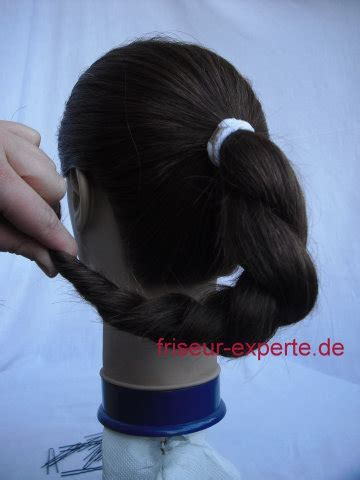 frisuren styles friseur experte