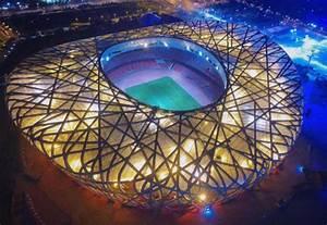 How To Design Led Stadium Lighting  U2013 Haichang Optotech