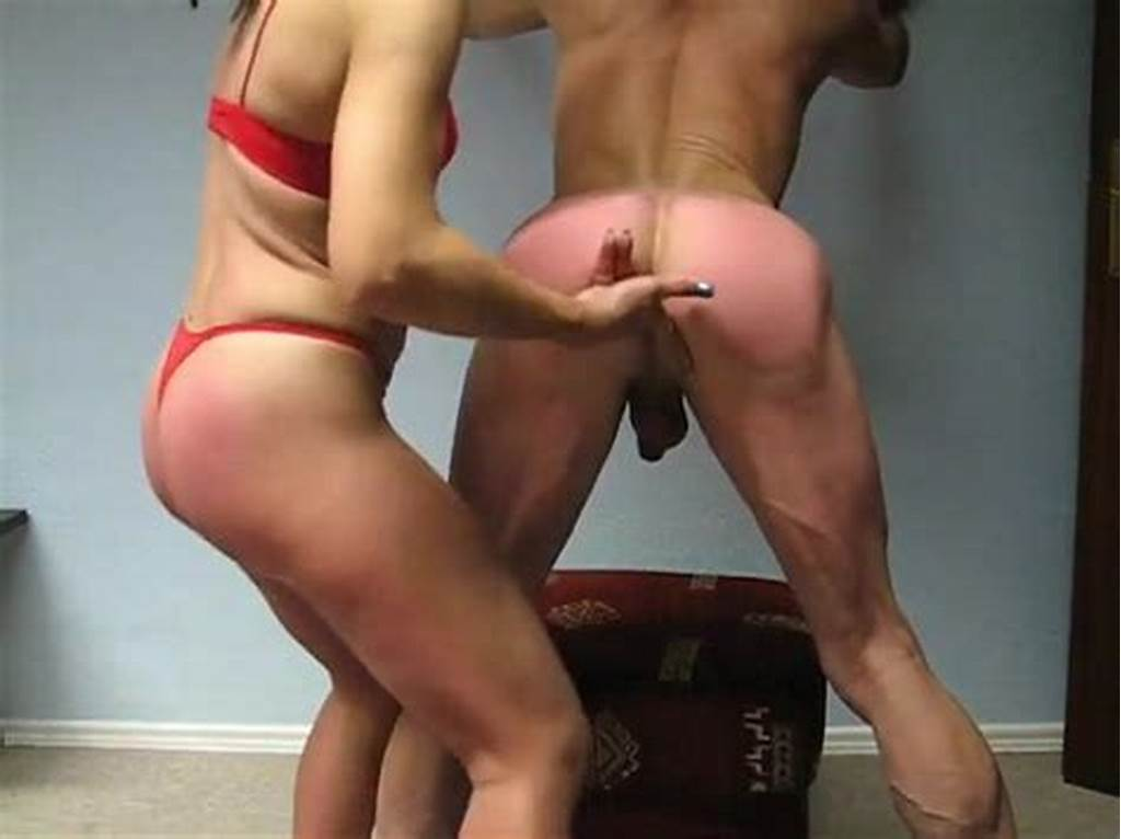 #Showing #Xxx #Images #For #Teen #Fingers #Guys #Ass #Xxx