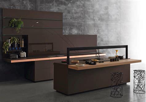 cuisine et bois cuisine bois et noir agrandir une cuisine bois et blanc