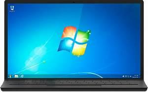 Baixar as imagens de disco do Windows 7 (arquivos ISO)