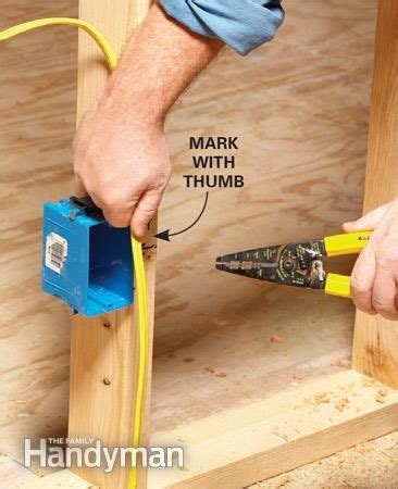 electrical wiring techniques 17 best ideas about electrical wiring on
