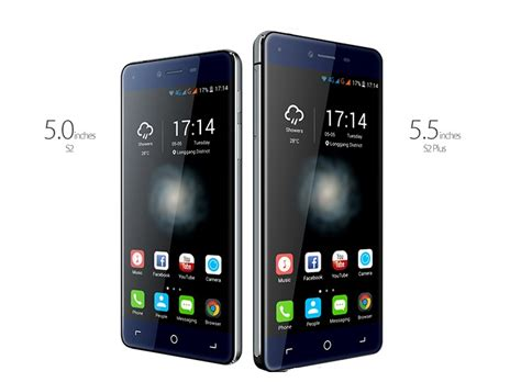 elephone s2 best smartphone in lowest price