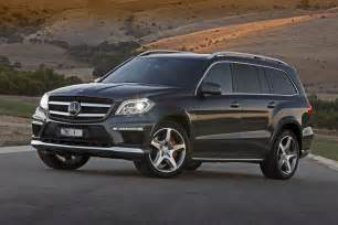 mercedes gl 63 amg price 2017 2018 best cars reviews