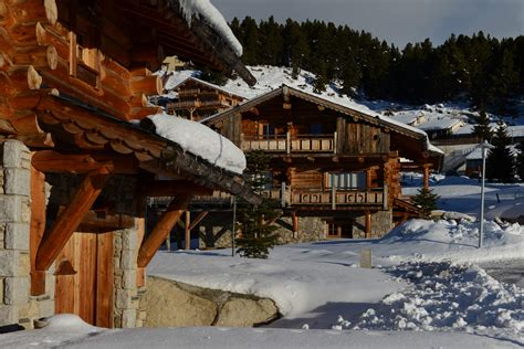 achat chalet les angles 28 images location appartement 224 les angles iha 43267 chalet