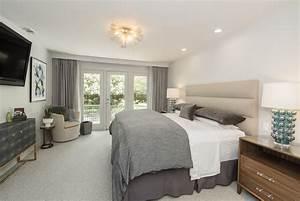 Master, Bedroom, Remodel, Dallas, Tx