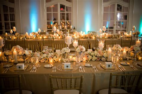 wedding dinner noteable expressions 11 wedding terms explained