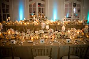 top 19 wedding reception decorations with photos With www wedding reception ideas