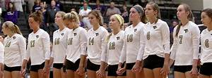 Lindenwood Women's Volleyball Camps | at Lindenwood ...
