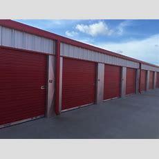 Nederland Storage Units  Storage Rentals Now Available