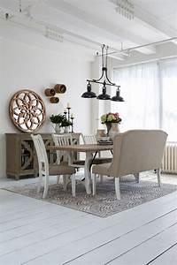 Farmhouse, Style, Where, To, Buy, Modern, Farmhouse, Furniture, And, Decor