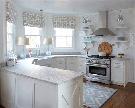 Kitchen Cabinet Hardware Knob Placement by Urban Farmhouse Kitchen Transitional Kitchen Atlanta