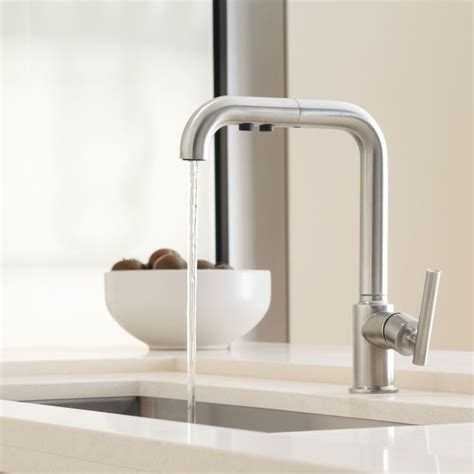 kitchen faucets ideas  pinterest kitchen sink