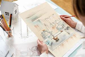 careers in interior design the ultimate guide nyiad With interior designer career info