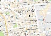 旺角でショッピング「旺角中心」&金魚街 : viaggio ~旅好きレナの旅日記~
