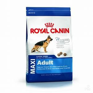Royal Canin Bulldog : royal canin adult maxi dog food ~ Frokenaadalensverden.com Haus und Dekorationen