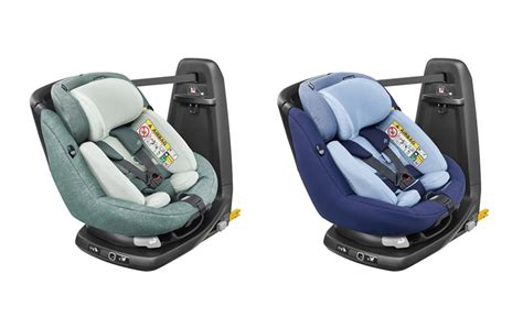 maxi cosi axissfix plus the from birth maxi cosi axissfix plus 9 months forever
