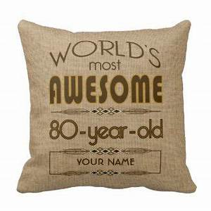 119 best gifts for older men images on pinterest With best pillow for 8 year old
