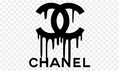 Chanel Desktop Cosmetics Picserio Brands Kisspng