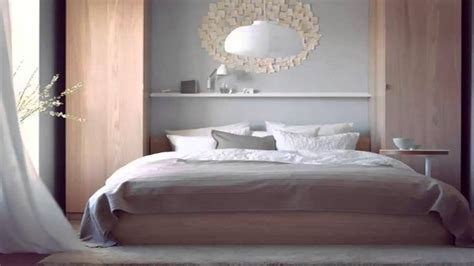 ghrf nom aykya  ikea sleeping rooms  youtube