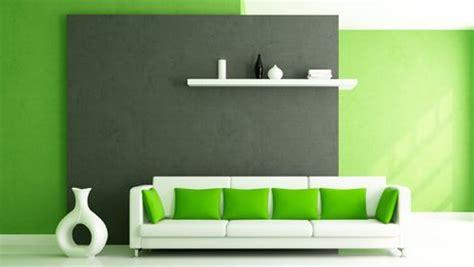 customiser sa cuisine le vert en décoration d 39 intérieur minutefacile com