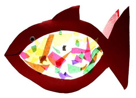 kleine laternen basteln fisch laterne jonas 7 basteln fischlaternen kleine wassermann und fische